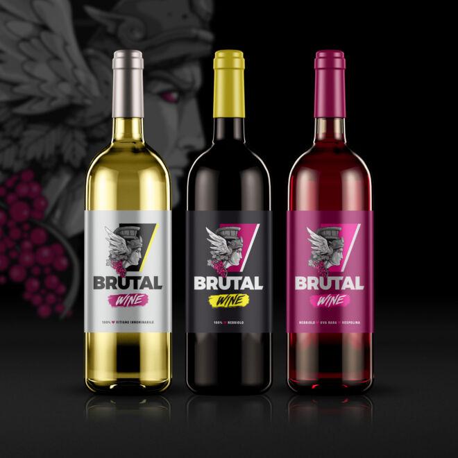 Brutal-wine-2021