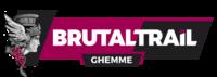 Brutal Trail Ghemme